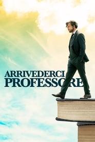 Arrivederci professore 2019