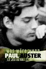 Paul Auster – Was wäre wenn (2019)