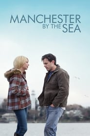 Gucke Manchester by the Sea