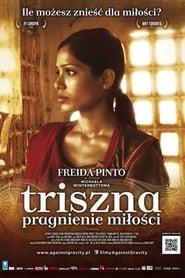 Triszna. Pragnienie miłości (2011) CDA Online Cały Film cały film online cda zalukaj