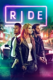 Ride Streamcomplet