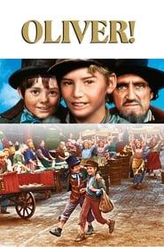 Regarder Oliver !