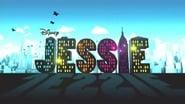 Jessie 1x1