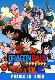 Dragon Ball Season