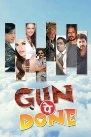Gun Pe Done (2019)