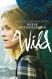 Wild 2014