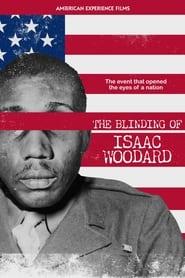 The Blinding of Isaac Woodard (2021)