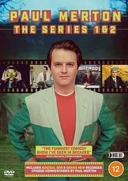 Paul Merton: The Series 1991