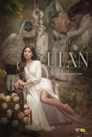 Ulan 2019 Full Movie