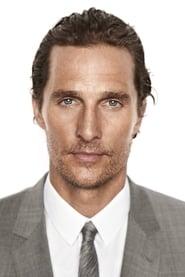 Photo de Matthew McConaughey Ben 'Finn' Finnegan