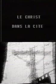 Le Christ dans la cité