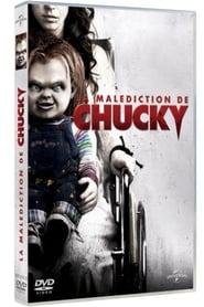 Image La Malédiction de Chucky