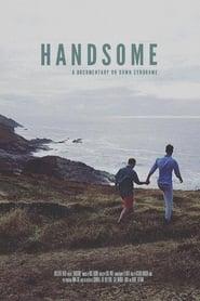 Handsome (2021)