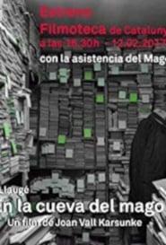 مشاهدة فيلم En la cueva del mago مترجم