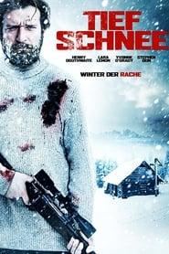 Tiefschnee – Winter der Rache