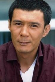 Anlian Yao