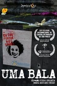 Uma Bala (2018)