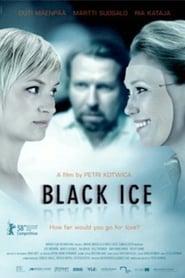Musta jää 2007