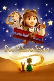 Der kleine Prinz [2015]