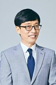 Yoo Jae-suk — Himself