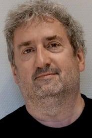 Jean Rabasse