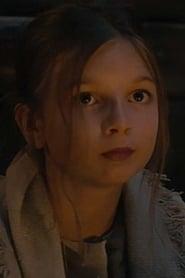 Celina Peter