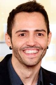 Jordi Pérez