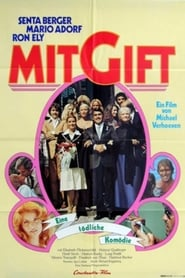 Mitgift 1976