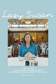 Lazy Susan (2019)