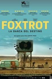 Foxtrot – La danza del destino