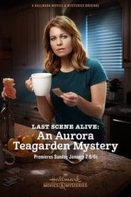 Last Scene Alive: An Aurora Teagarden Mystery (2018) Watch Online Free