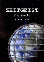 Zeitgeist Collection Poster