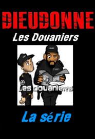 Les Douaniers 2011