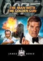 007 - 09 L'uomo dalla pistola d'oro