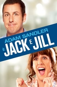 Jack e Jill (2011)