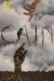 Caín (2021)