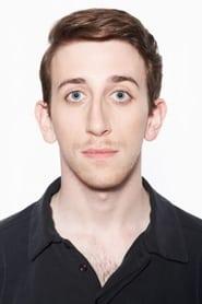 Matthew Alexander Kaufman