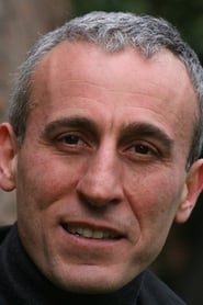 Gaetano Aronica
