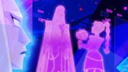 She-Ra y las princesas del poder 4x5