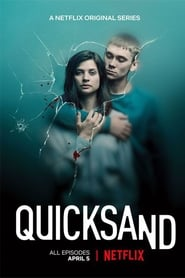 Quicksand (2020)
