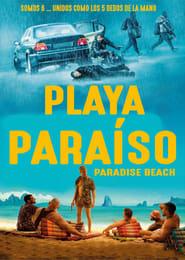 Paradise Beach 2019 HD 1080p Español Latino