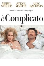 È complicato (2009)