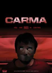 Carma (2018)