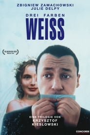 Drei Farben: Weiß (1994)