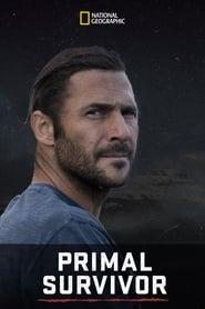 Primal Survivor: Season 4