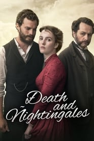 Śmierć i słowiki / Death and Nightingales (2018)