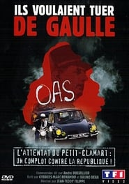 Ils voulaient tuer de Gaulle movie