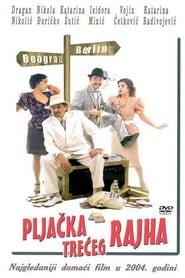 The Robbery of the Third Reich (2004) Cda Online Cały Film Zalukaj