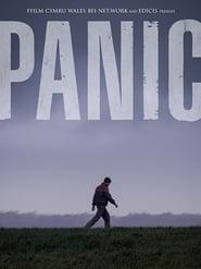 Panic 1970