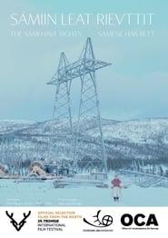 The Sámi has rights (2019)